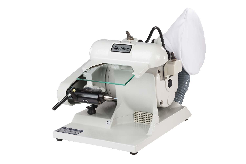 Model Ag04 Ray Foster Dental Equipment