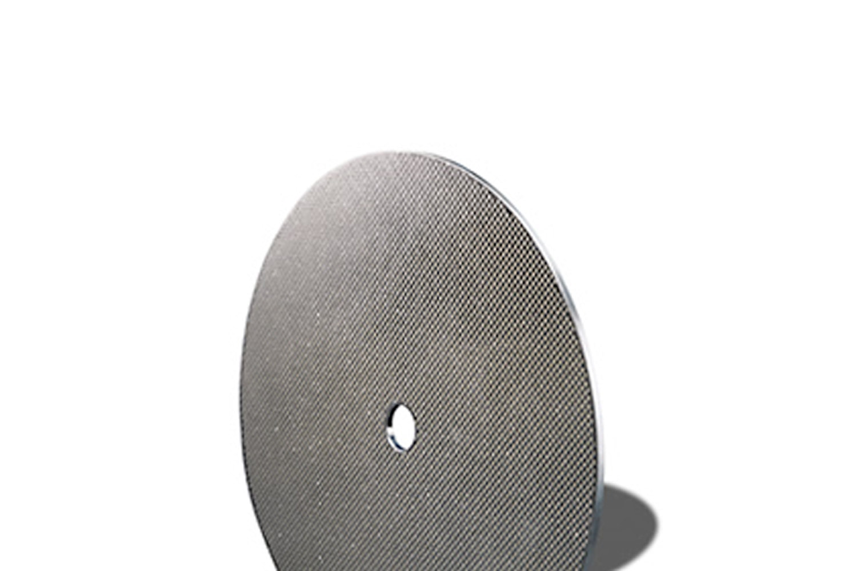 Dental Equipment Products Ray Foster Lathe Wiring Diagram 2 Speed Diamond Abrasive Wheels
